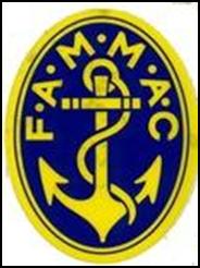F.A.M.M.A.C
